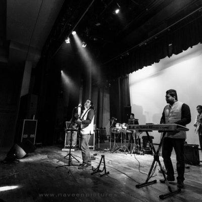 Naveen Pictures Live Indor copy