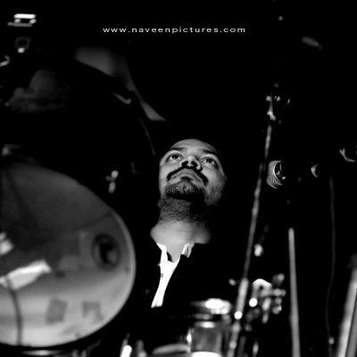 Naveen Pictures Live Panka copy