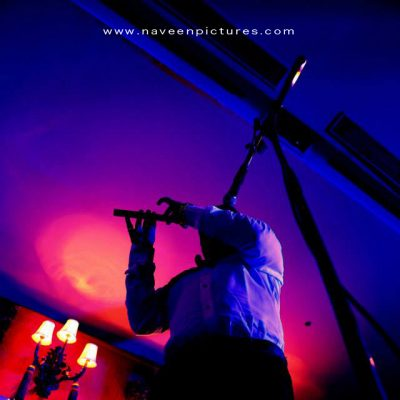 Naveen Pictures Live flute copy