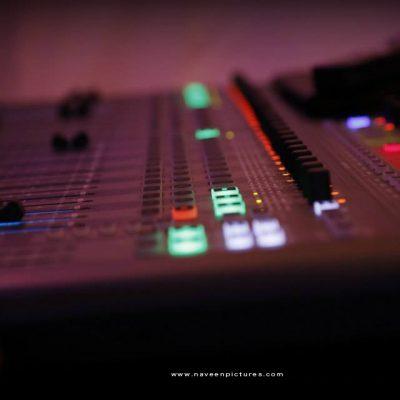 Naveen Pictures Live mixer copy