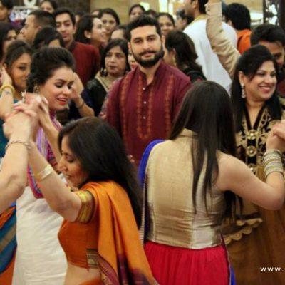 Naveen Pictures Wedding Bh copy