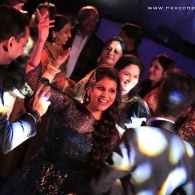Naveen Pictures Wedding Da copy