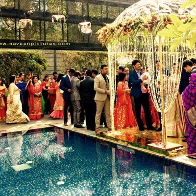 Naveen Pictures Wedding De copy