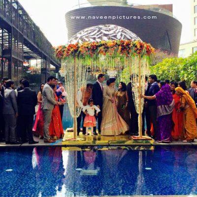 Naveen Pictures Wedding Destination copy