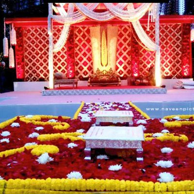 Naveen Pictures Wedding Ma copy