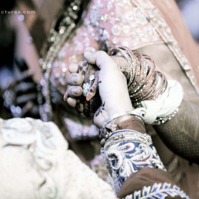 Naveen Pictures Wedding Pr copy
