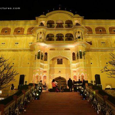 Naveen Pictures Wedding Sa copy