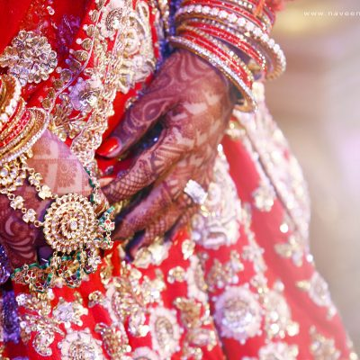 Naveen Pictures Wedding ca copy