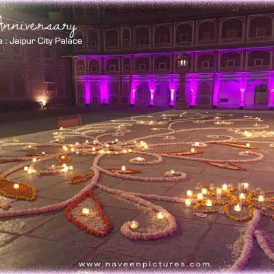 Naveen Pictures Wedding copy