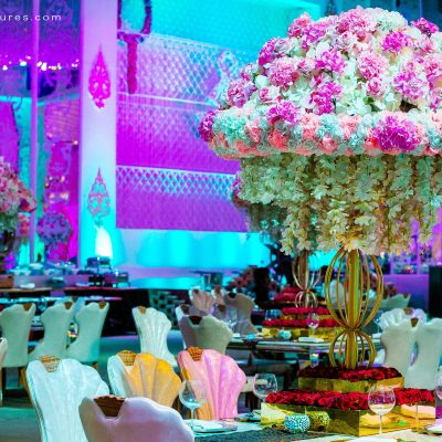 Naveen Pictures Wedding decor copy