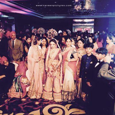 Naveen Pictures Wedding gi copy