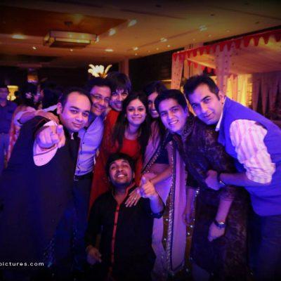 Naveen Pictures Wedding gr copy