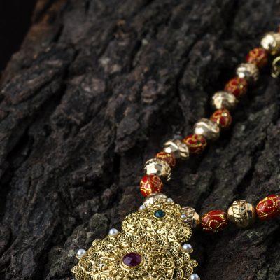 Naveen Pictures jewelry shoot
