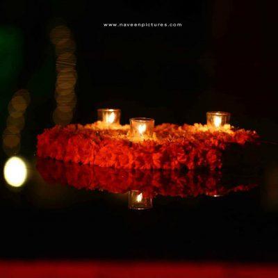 naveen pictures Diwali